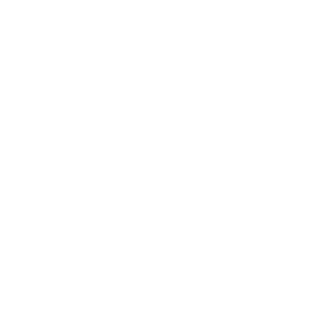JHynemanCenter-logo