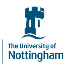 UniversityNottingham-logo